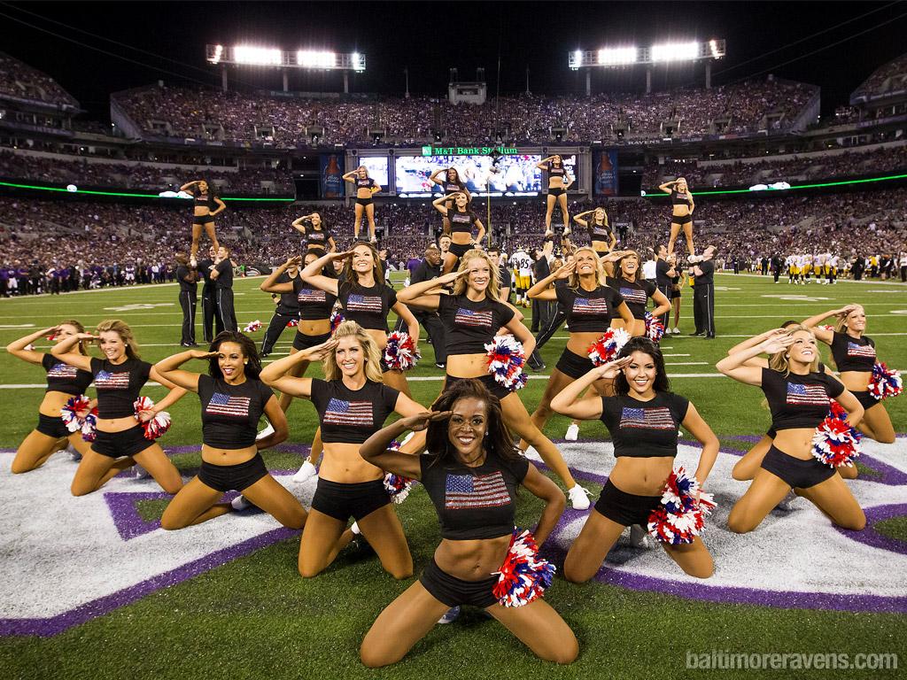 2014 Cheerleaders 1024x768