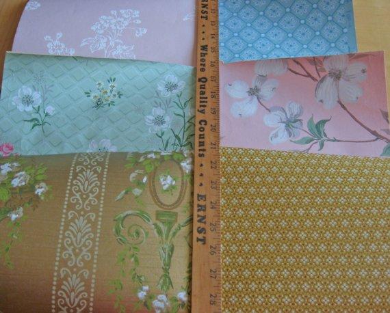 wallpaper samples online   wwwhigh definition wallpapercom 570x458