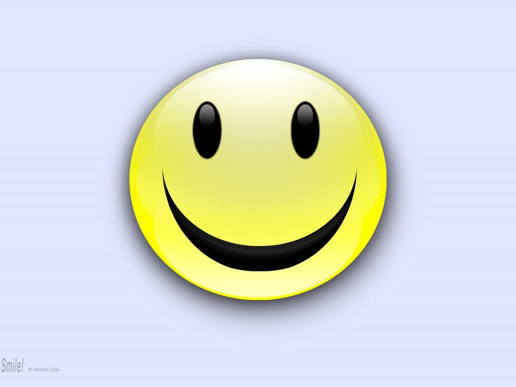 Group Of Emoticon Wallpaper 27 Free