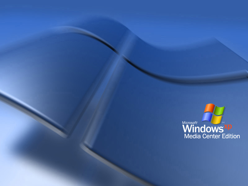 Windows XP Home Edition Wallpaper - WallpaperSafari
