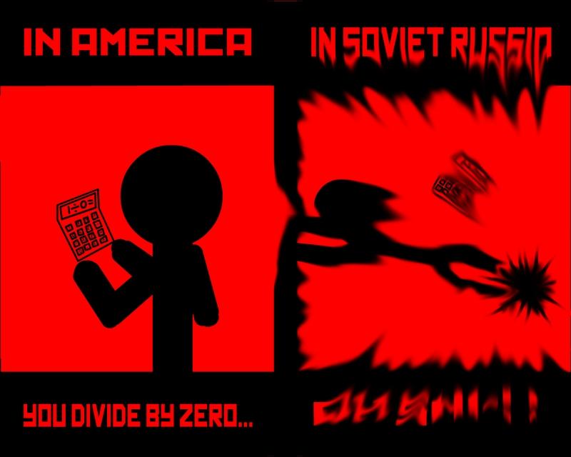 funnyRussia russia funny meme usa 1280x1024 wallpaper Funny 800x640