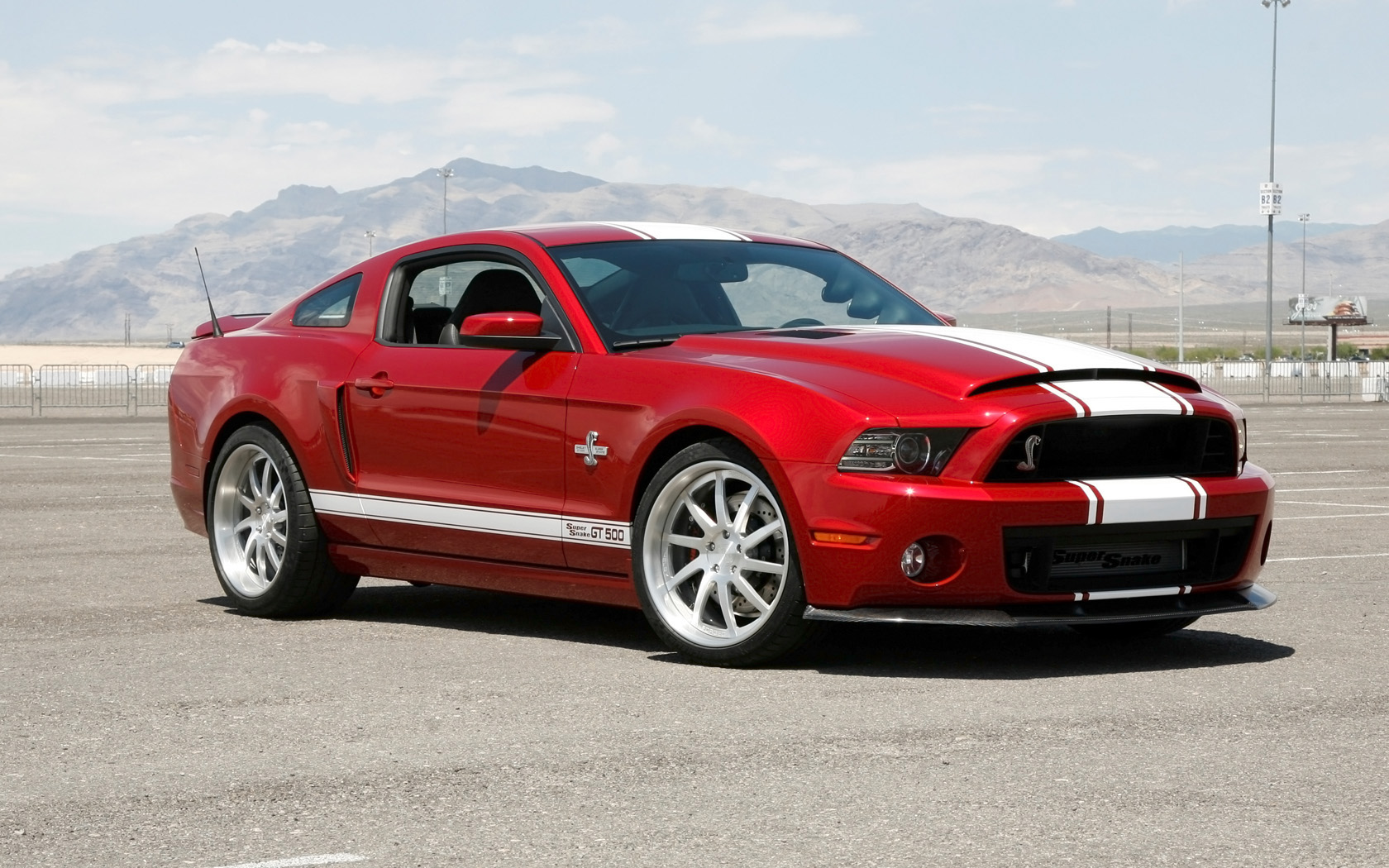Mustang gt500 shelby 2015 wallpaper 2015 ford mustang gt500 shelby hd