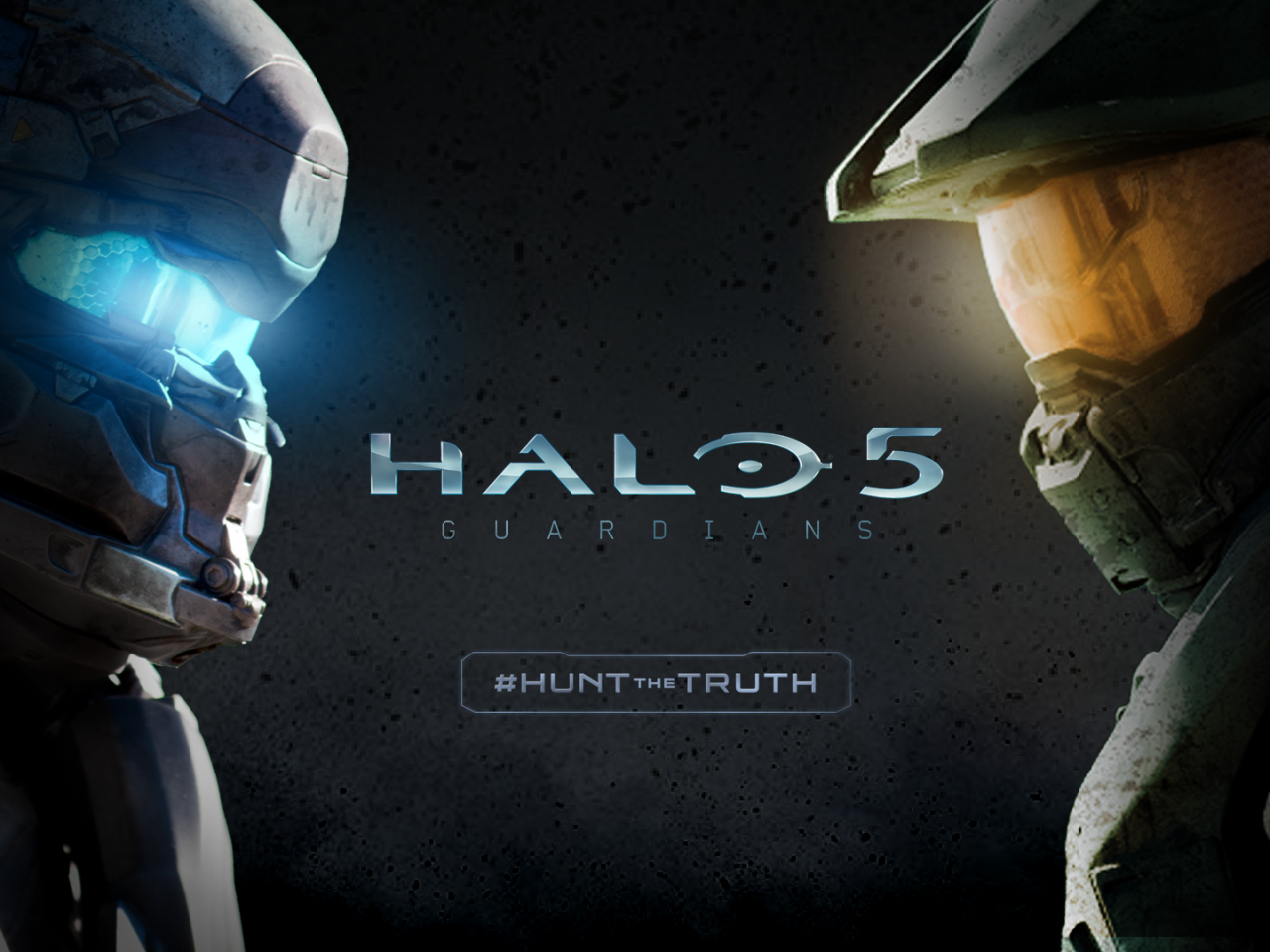 on September 23 2015 By Stephen Comments Off on Halo 5 Wallpaper HD 1280x960