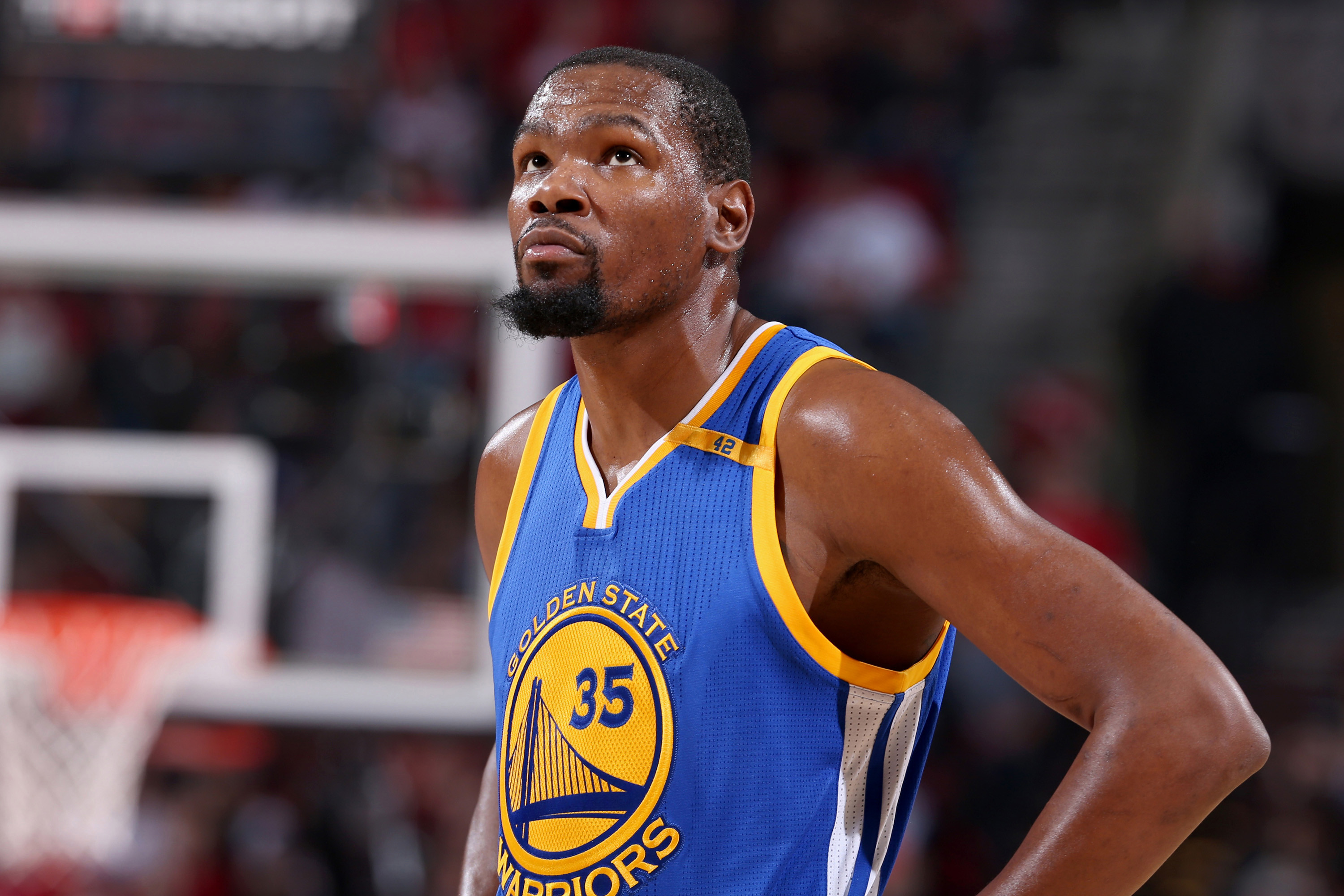 Kevin Durant Images 3000x2000