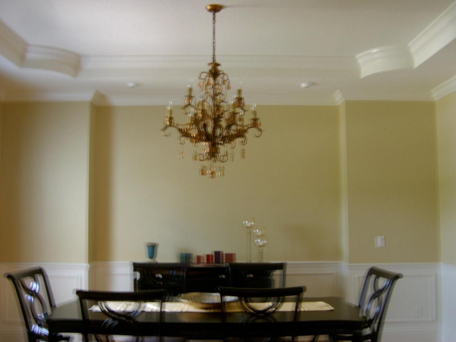 50 Wallpaper Borders For Dining Rooms, Wallpaper Borders For Dining Rooms