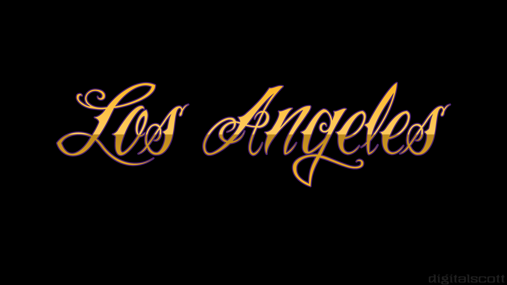 Free Download Los Angeles Lakers Images Los Angeles Lakers Hd Wallpaper And 1920x1080 For Your Desktop Mobile Tablet Explore 38 Los Angeles Lakers Wallpapers Los Angeles Lakers Wallpapers Los
