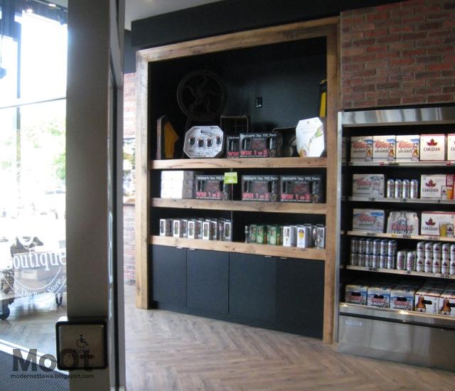 Wallpaper Store In Ottawa 640x550