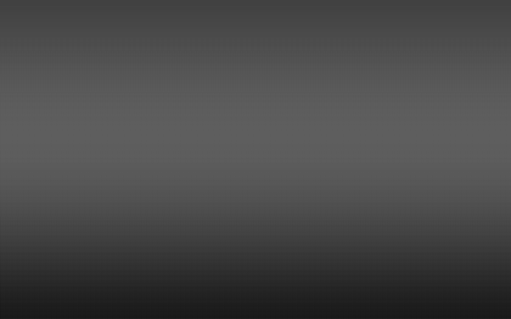 black and grey pattern by kkll70 customization wallpaper minimalistic 1680x1050