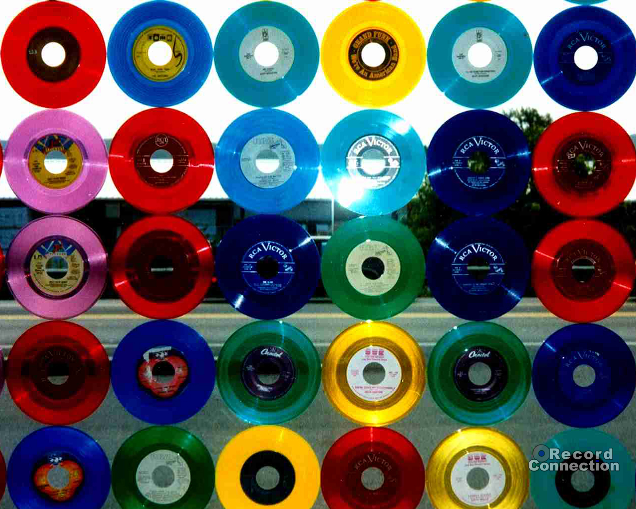 Displaying 12 Images For   Vinyl Records Wallpaper 1280x1024