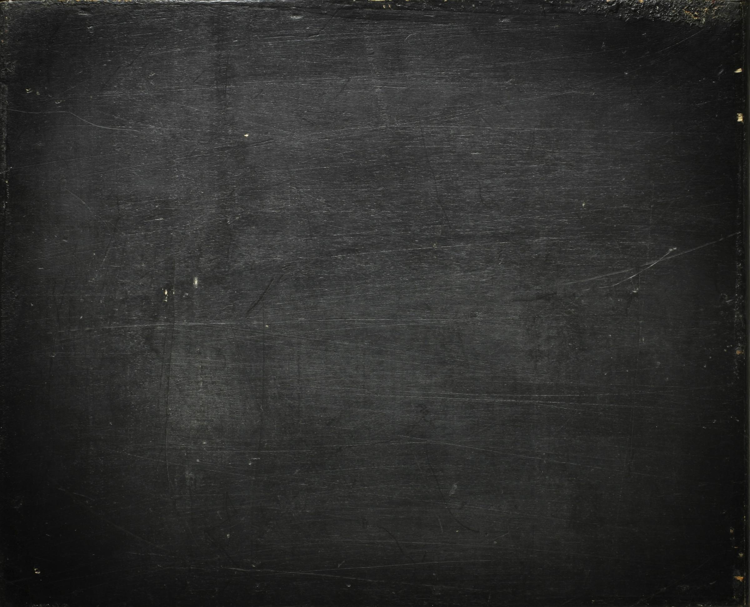 chalkboard wallpaper8 - photo #43