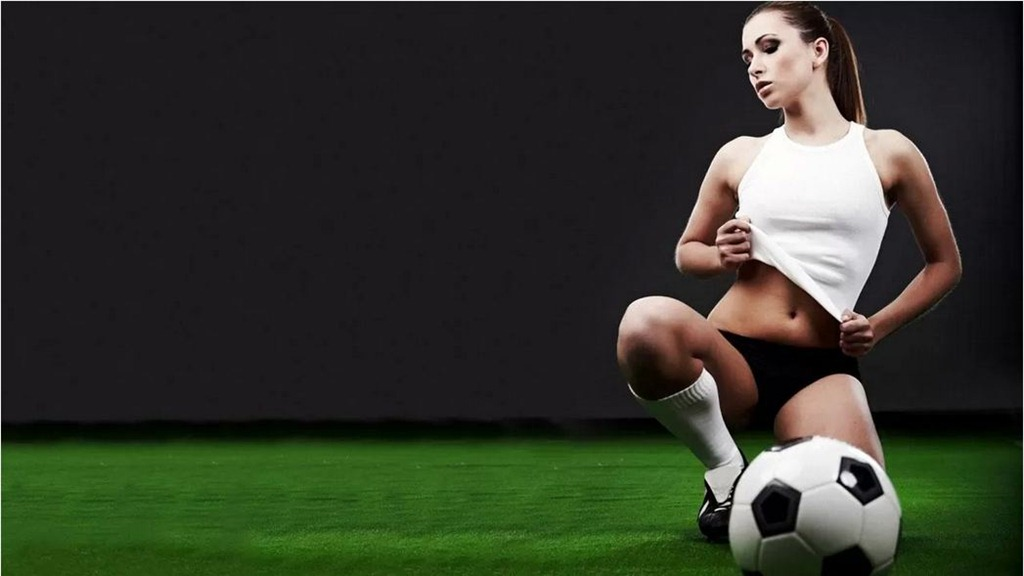 Browse HD sports wallpapers in this Sports HD Wallpapers app for 1024x576