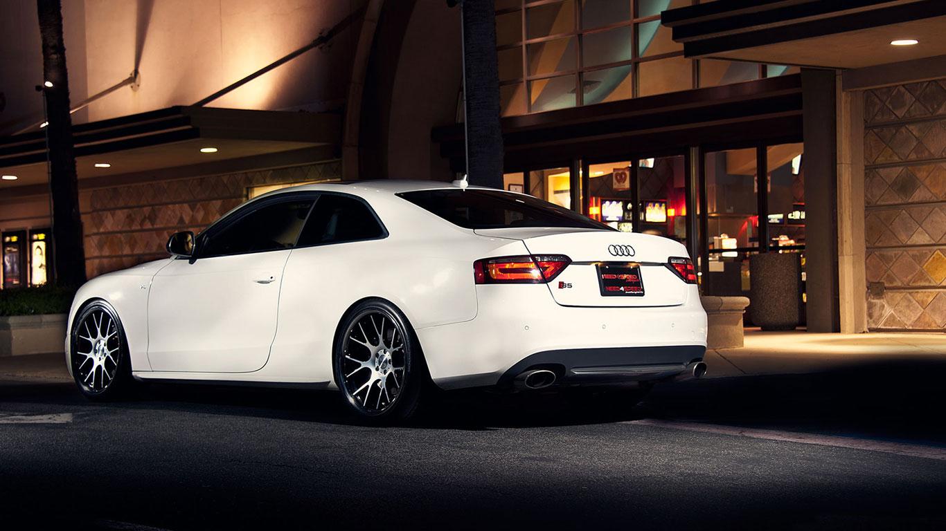 Audi s5 hd wallpaper wallpapersafari - Car wallpapers for galaxy s5 ...