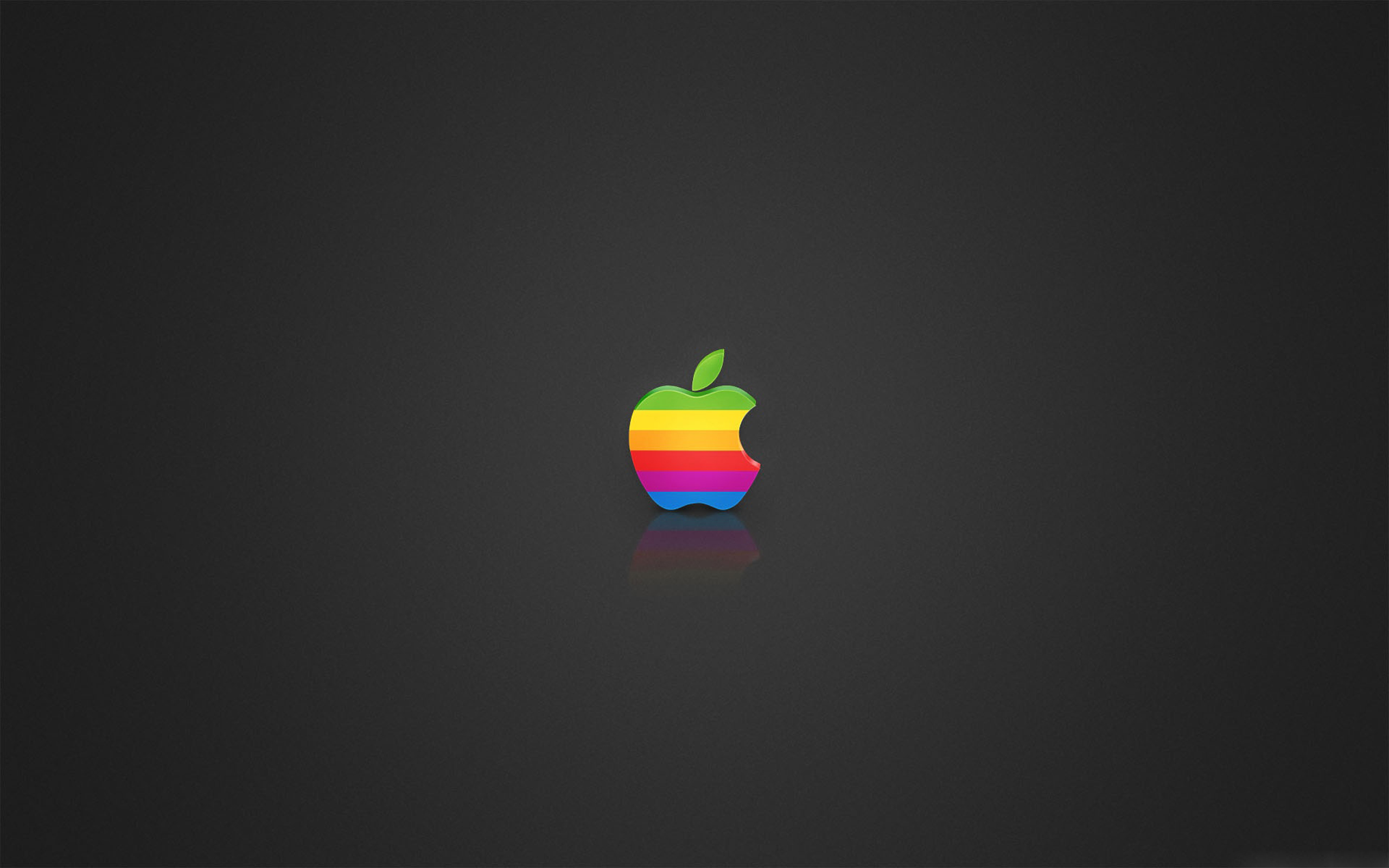 Backgrounds Computers Apple Mac Blot Desktop Background Pictures 2560x1600