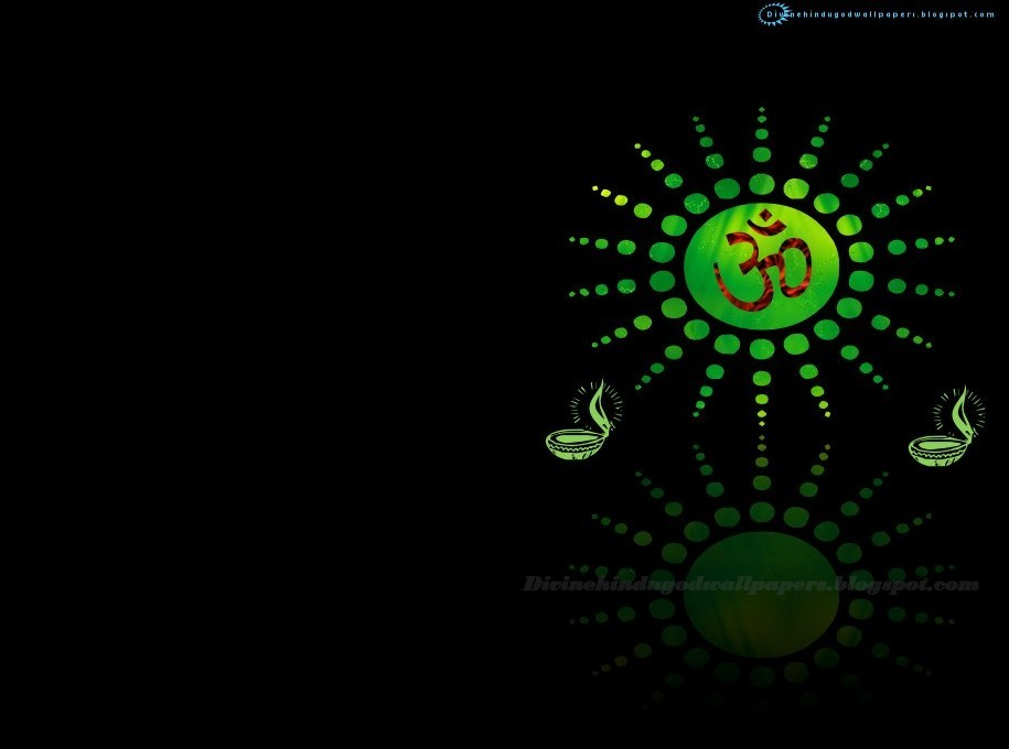 colorful collection of aum om wallpapers om wallpapers in hd 915x680