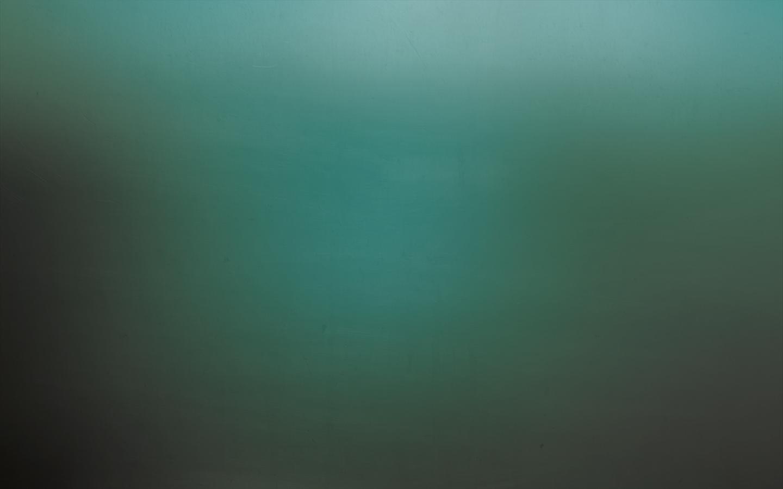 45 Metallic Green Wallpaper On Wallpapersafari