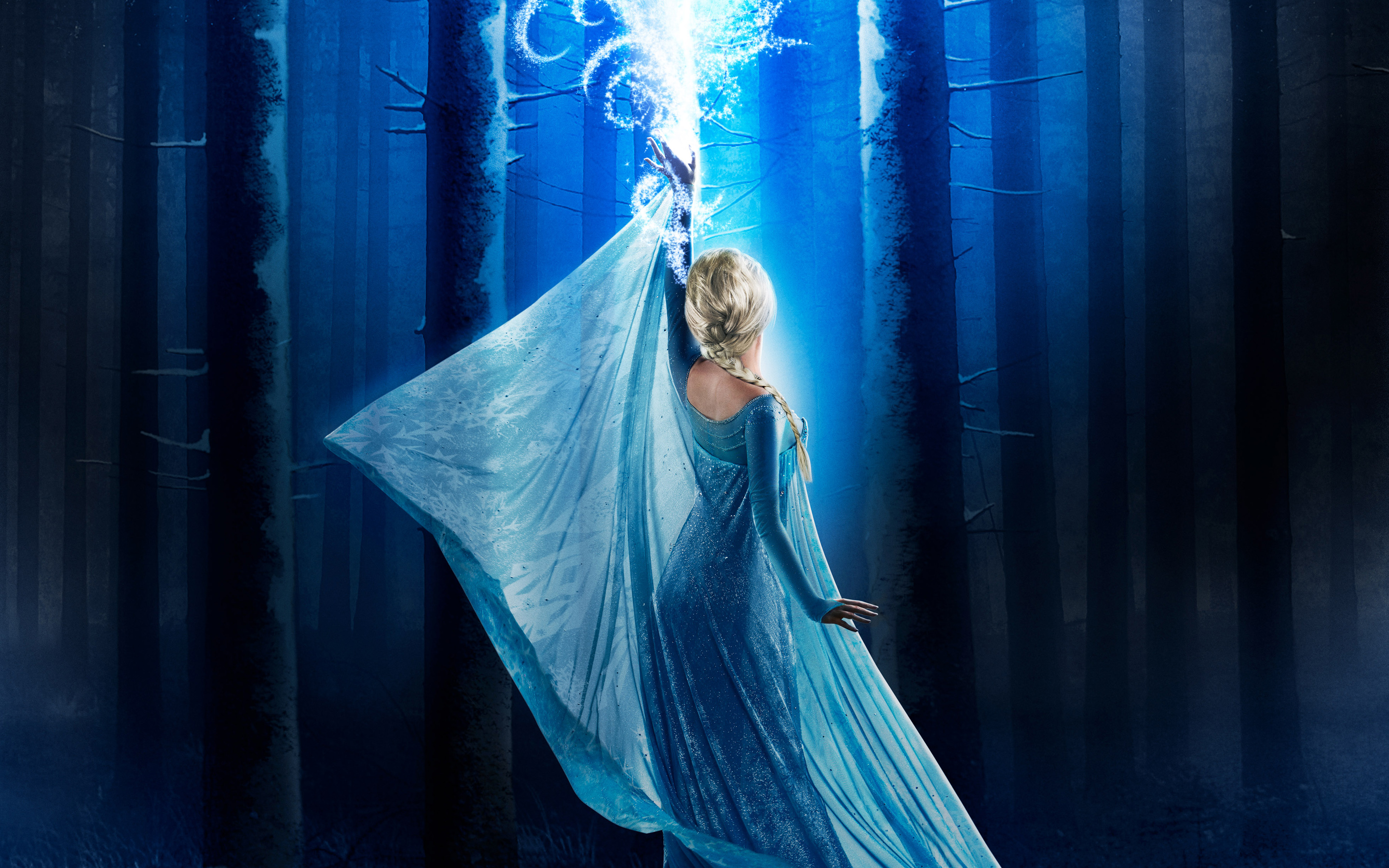 a cinderella story once upon a song download kickass