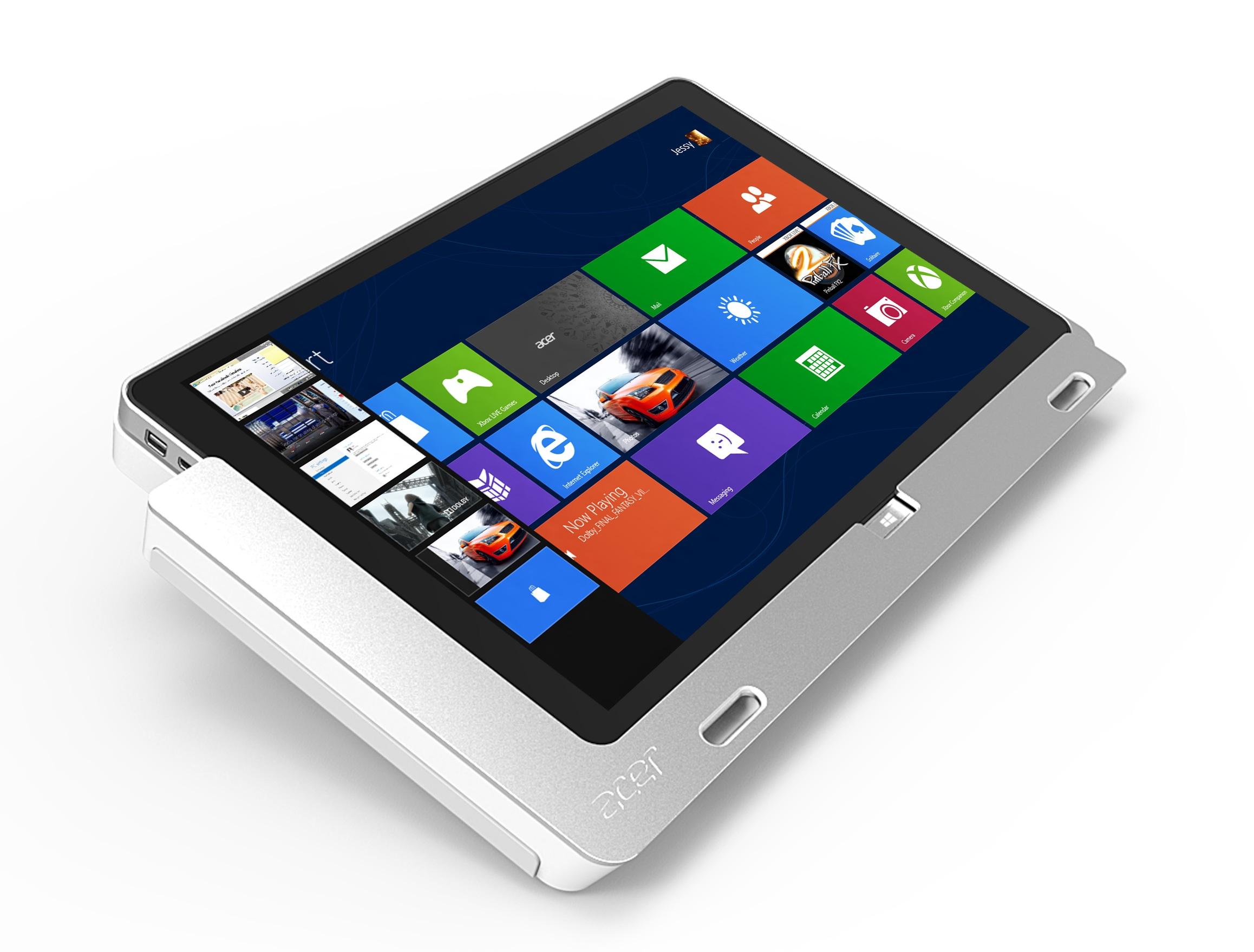 tablet wallpaper Hd windows 8 tablet wallpaper Desktop 2316x1758