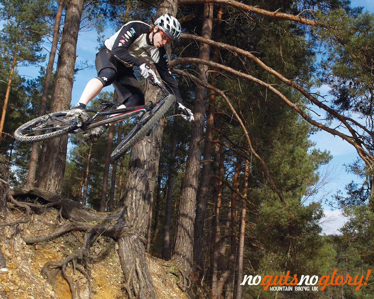 Free Download Mountain Bike Downhill Wallpapers Life Cicles