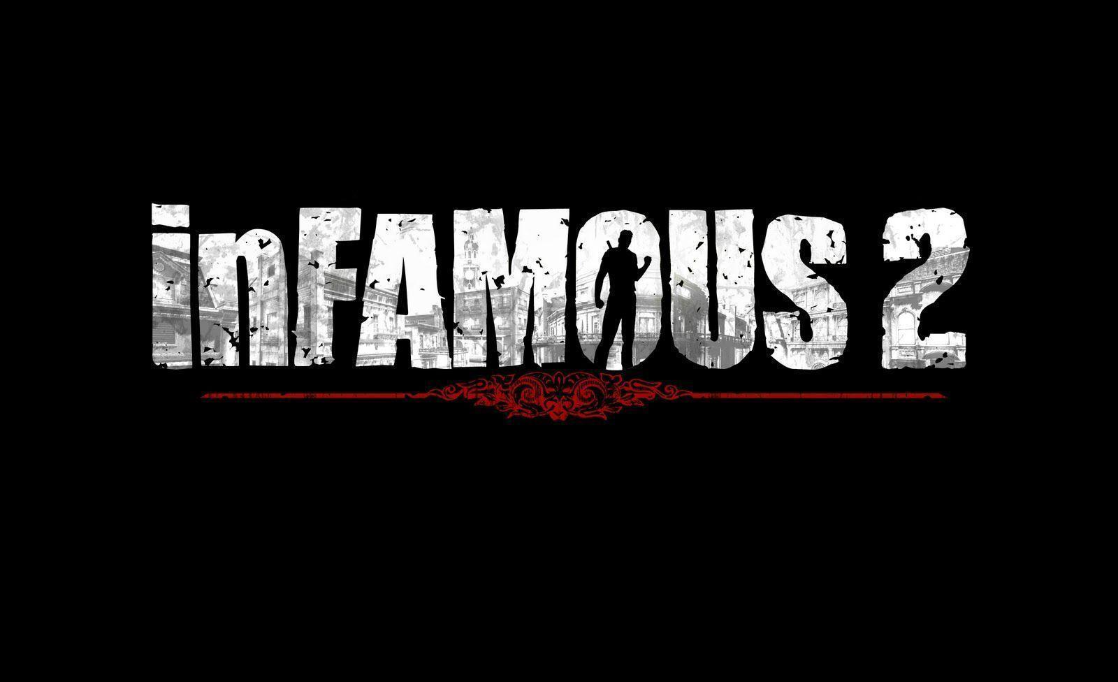 Famous Logo Wallpapers 1600x976