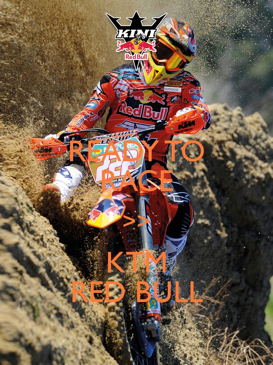 Ktm Racing Wallpaper Ready to Race Ktm Red Bull 900x1200