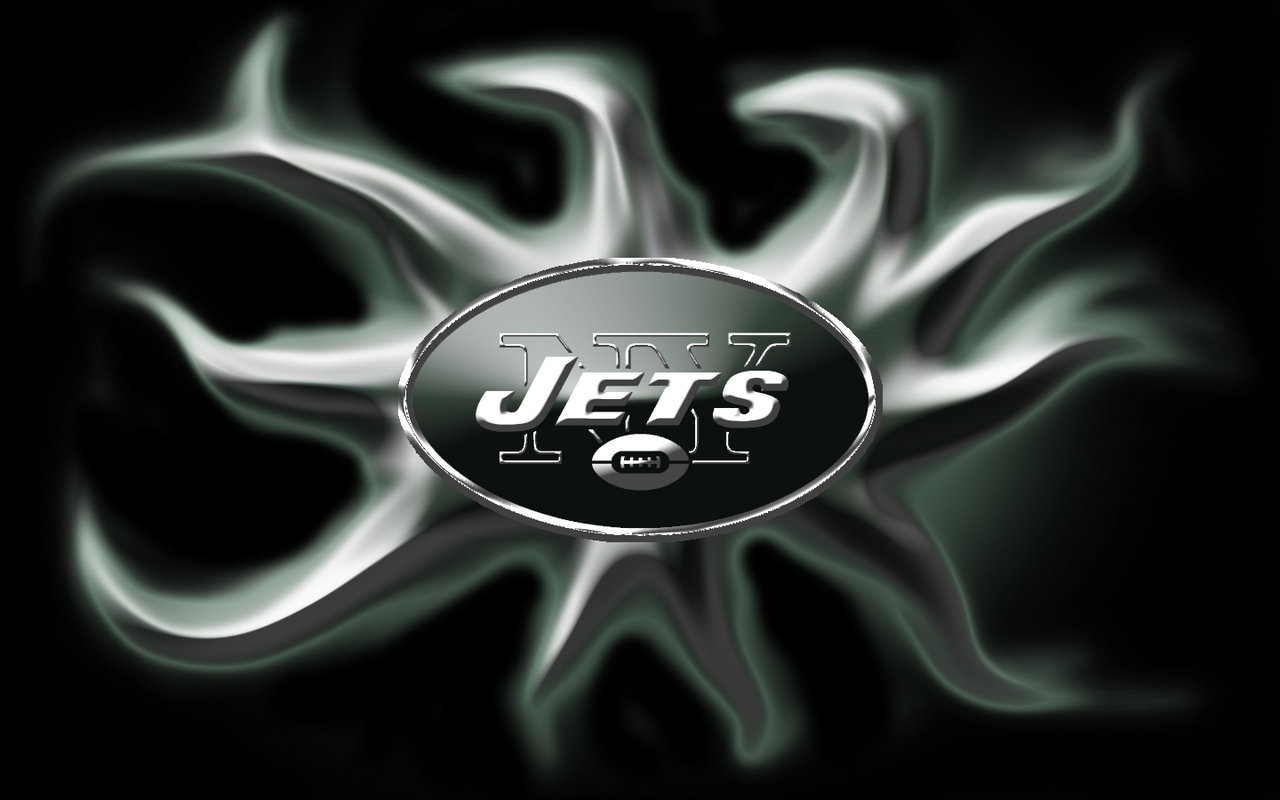 new york jets live wallpaper for android