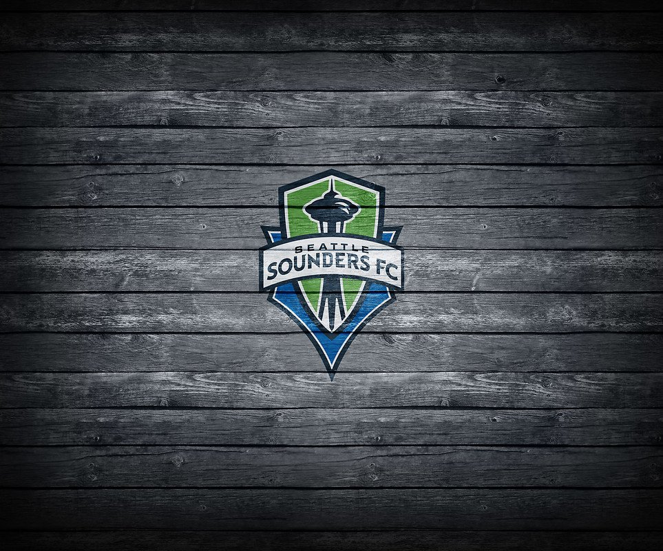45] Seattle Sounders iPhone Wallpaper on WallpaperSafari 963x800