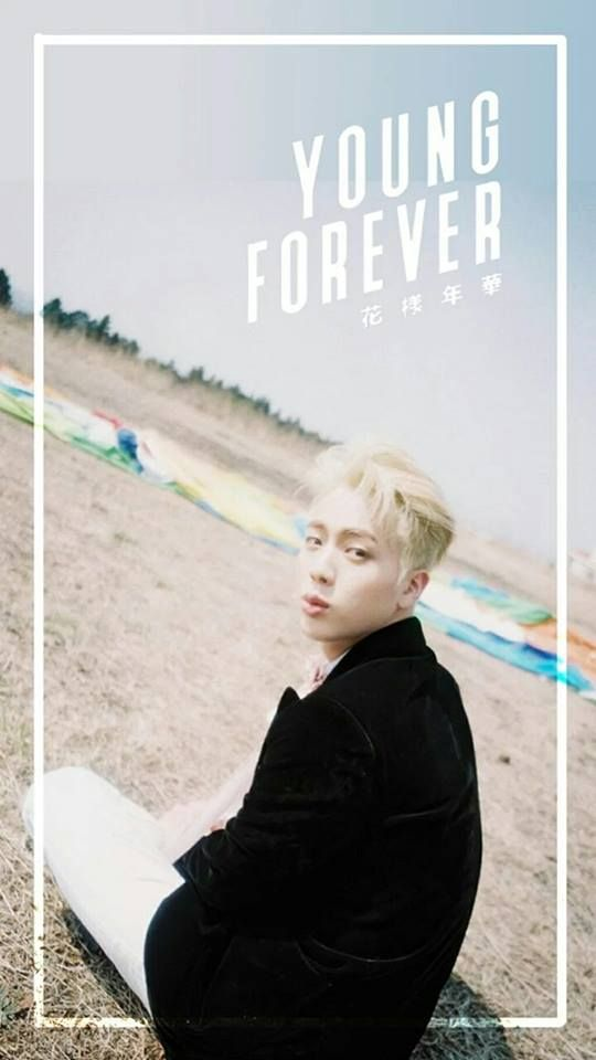 585 best images about BTS WALLPAPERS AND 540x960