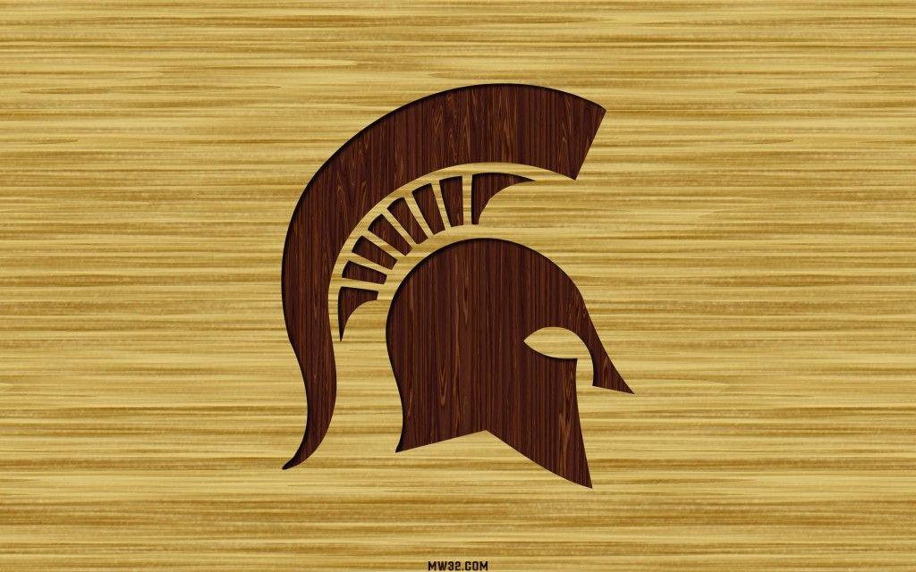Michigan State Basketball Wallpaper Michigan State Spartans 1024x640