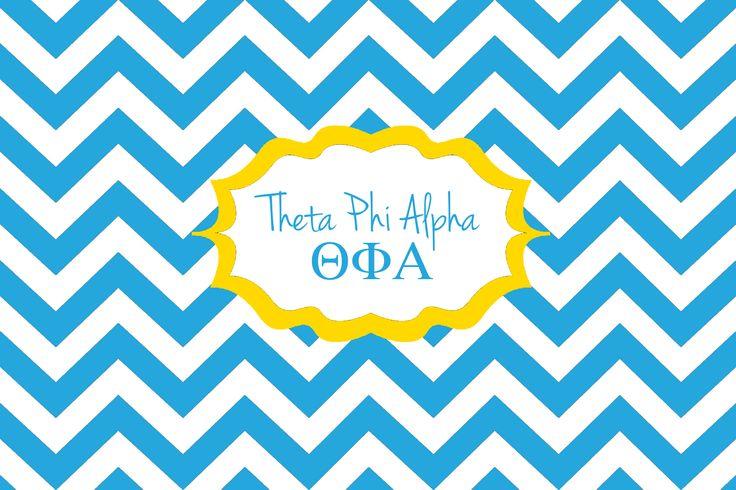 Theta Phi Alpha Background Sorority Screens Pinterest 736x490
