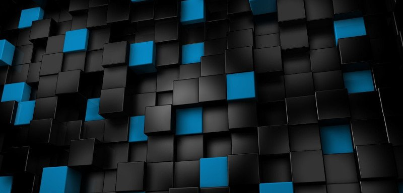 SYNC Wallpapers 800x384