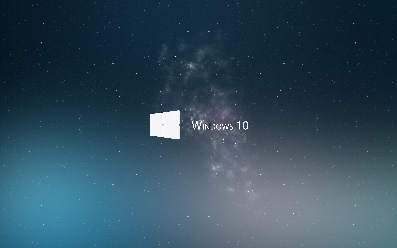 Digital Art Windows 10 Wallpapers HD Wallpapers 2880x1800