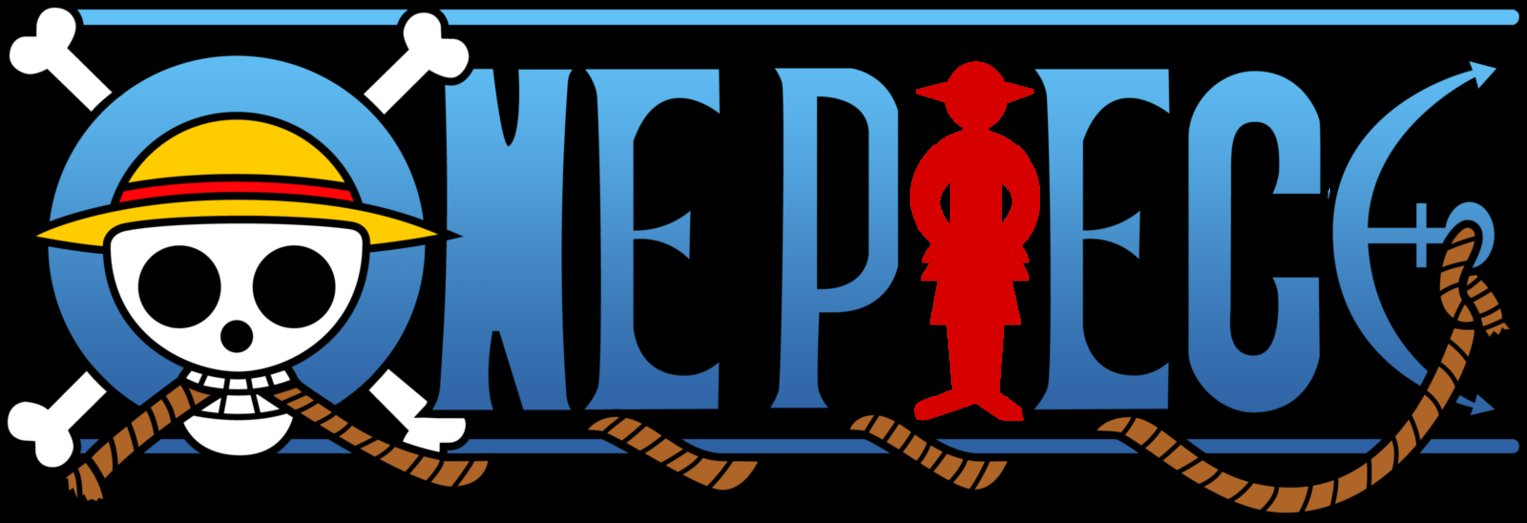 Download image One Piece Logo PC Android iPhone and iPad Wallpapers 1527x523