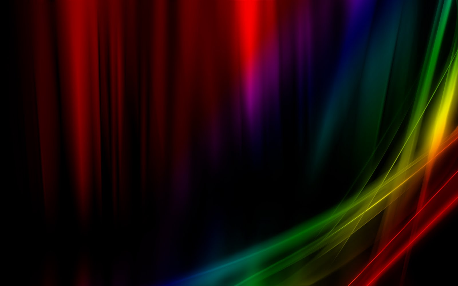 Artistic Colors   High Resolution 1920 x 1200 Hd Desktop Wallpaper 1600x1000