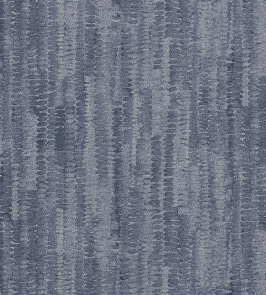 Imprint Wallpaper by Villa Nova Jane Clayton 900x1000