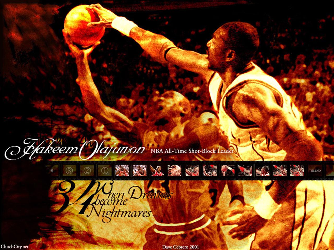 Jordan Wallpaper Basketball Wallpapers at BasketWallpaperscom 1280x960