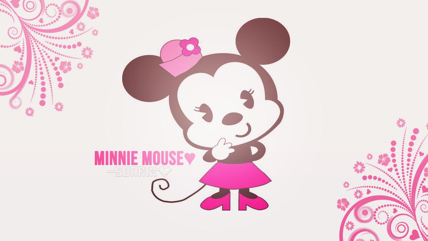 outstanding minnie wallpaper mickey -#main