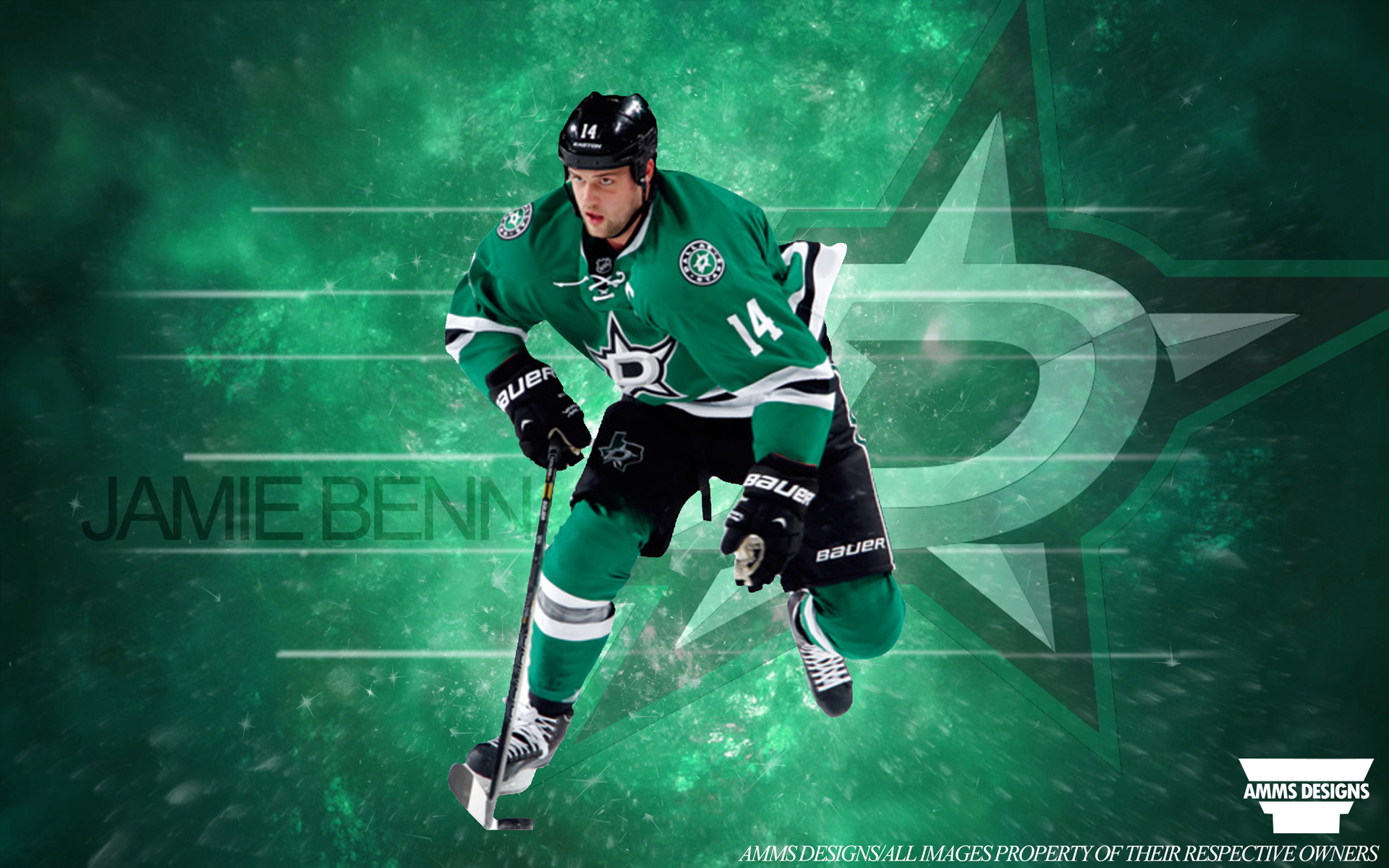 dallas stars - photo #29