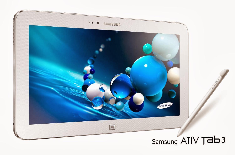 Samsung Galaxy Tab 3 HD Images galaxy tab 3 wallpaper hd 1500x992