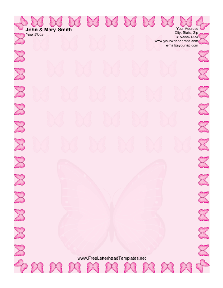 to printable butterfly templates 30 butterfly templates printable 442x572