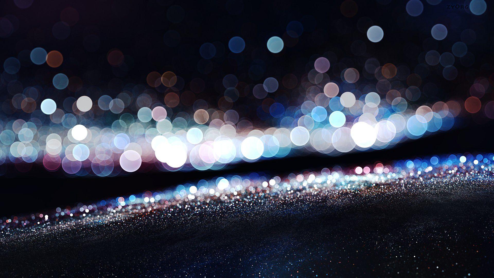 httpfreewallpaperdownloadsnetwallpaper samsung galaxy s5 1920x1080