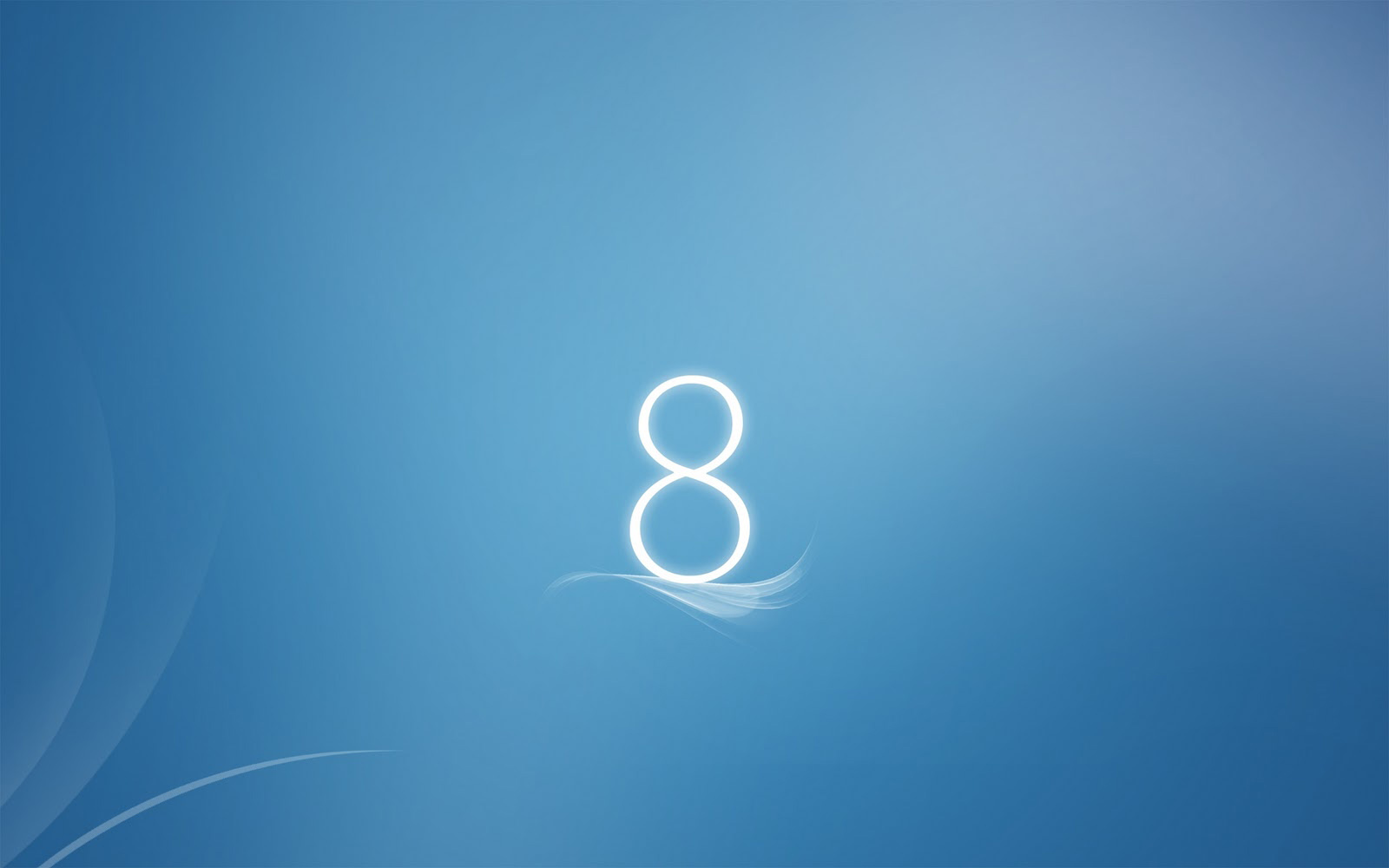 Windows 8 Background Themes HD Wallpapers 1600x1000
