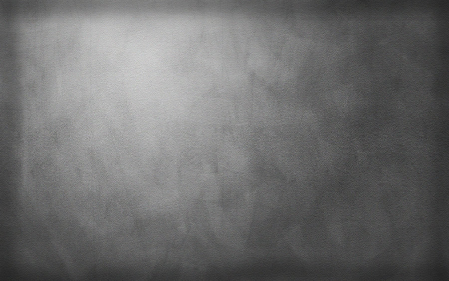 Gray Suede Wallpaper by Kaessa 900x563