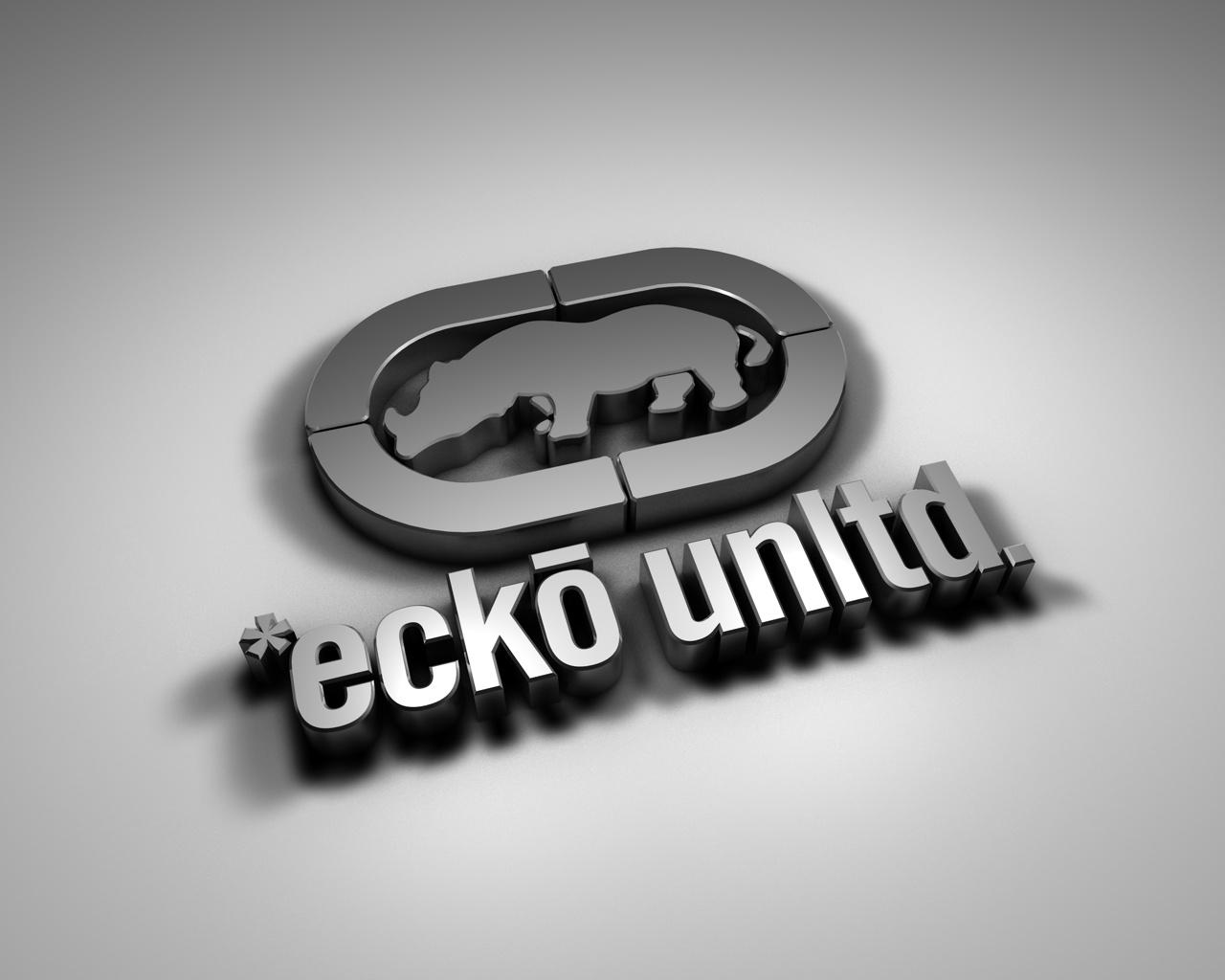 76+] Ecko Wallpaper on WallpaperSafari