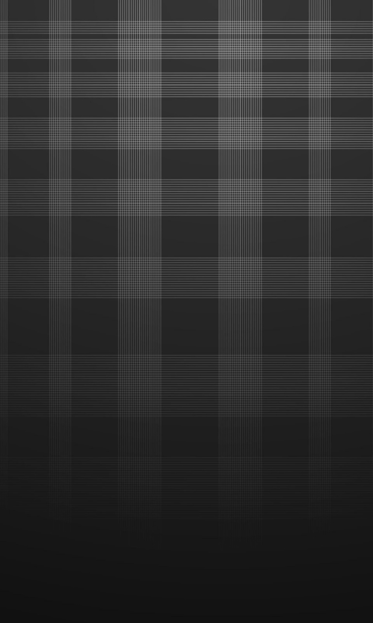 grey plaid background grey plaid wallpaper wallpapersafari 7815