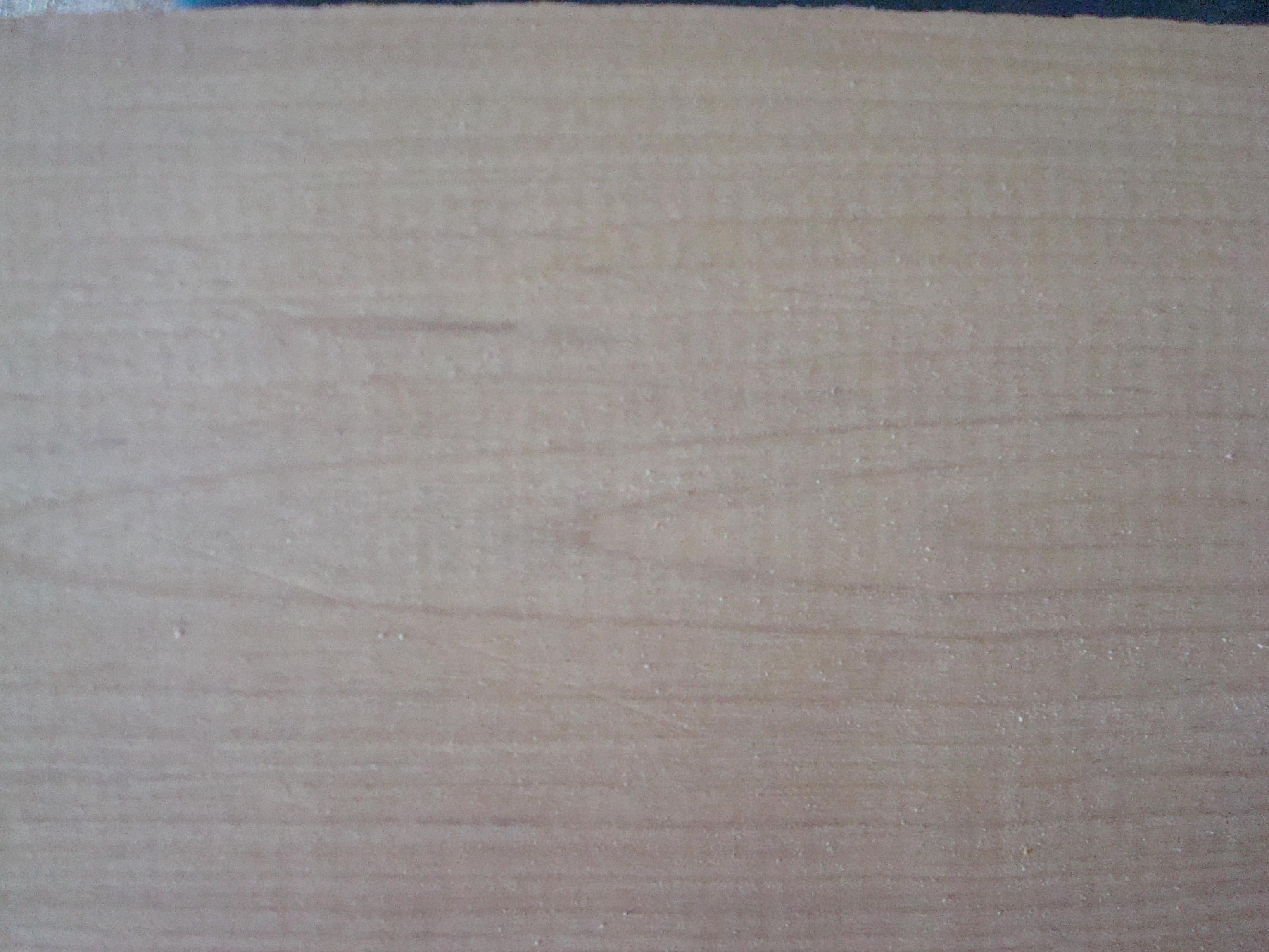 Alder Grey Brown Wood Texture 3072x2304
