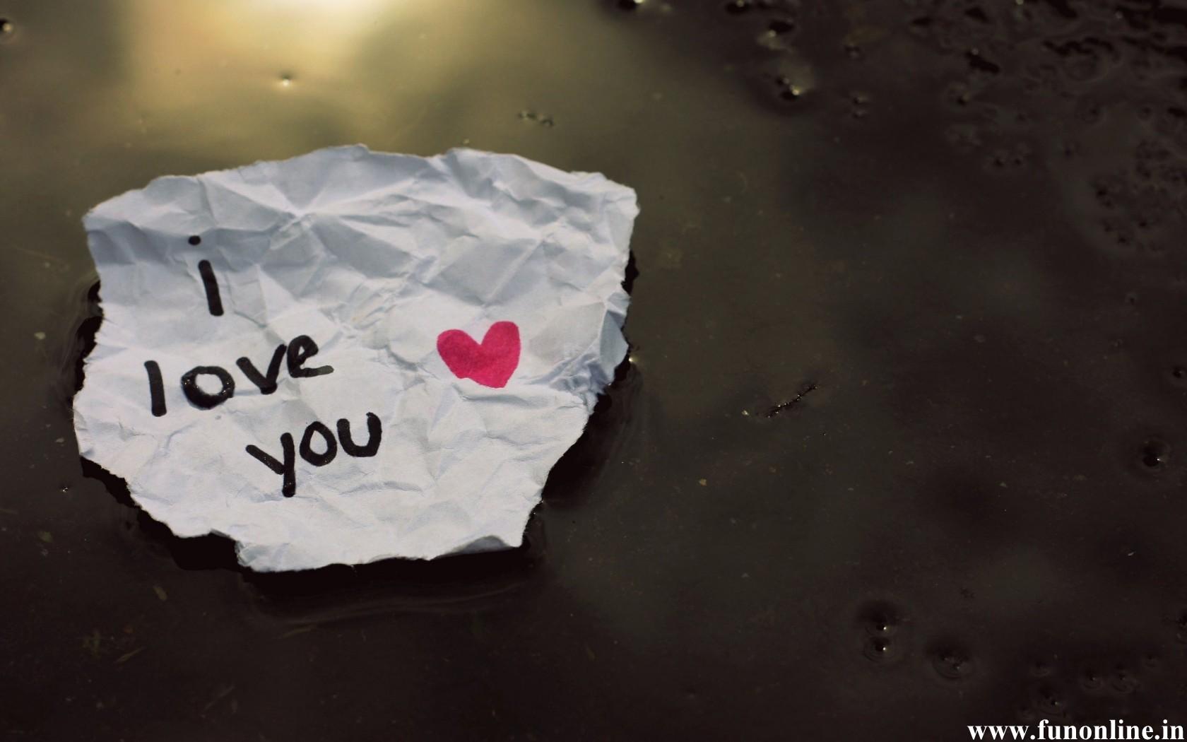 True Love Wallpapers Wonderful True Love HD Wallpapers For 1680x1050