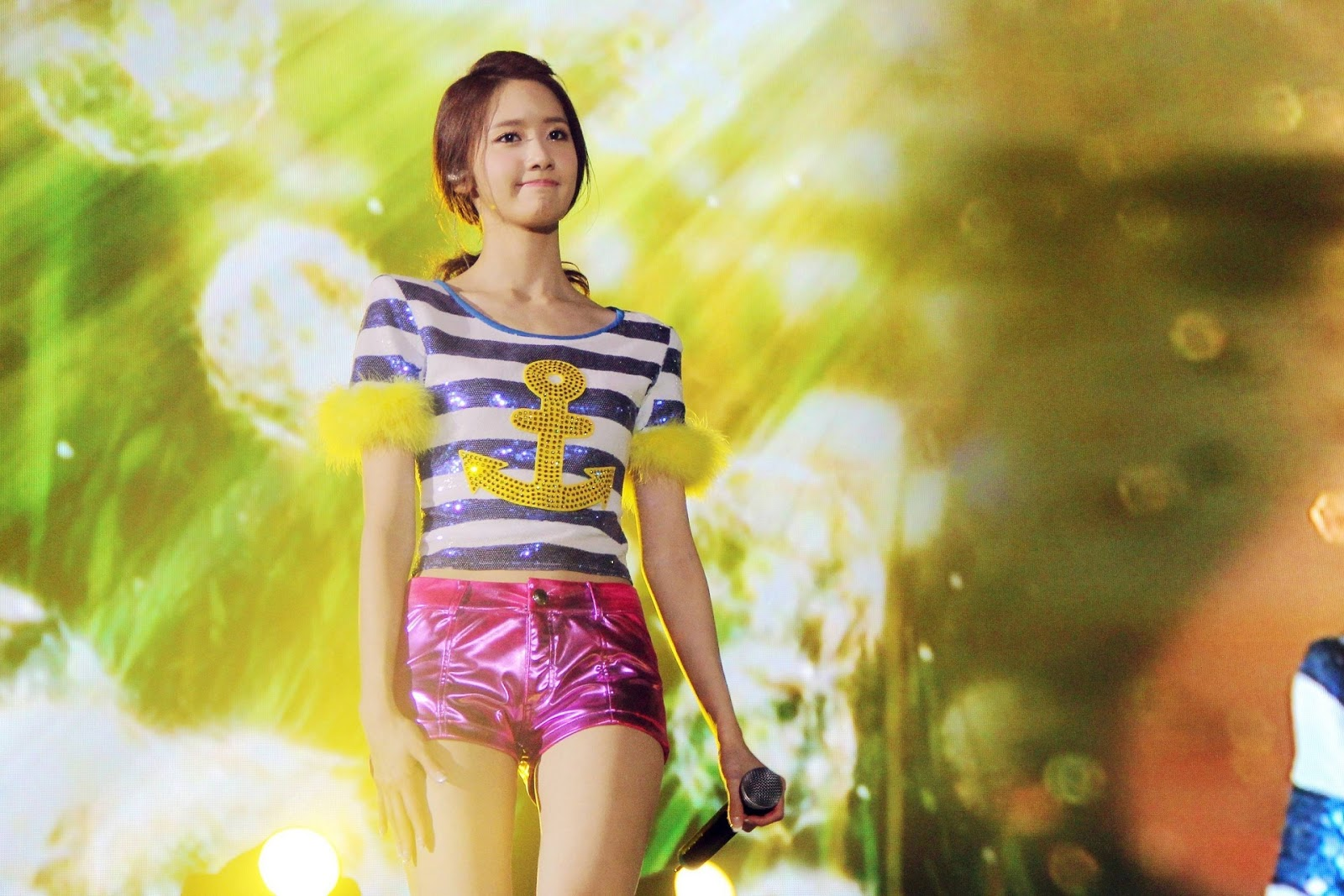 wallpaper hd 10 snsd yoona wallpaper hd 11 1600x1067