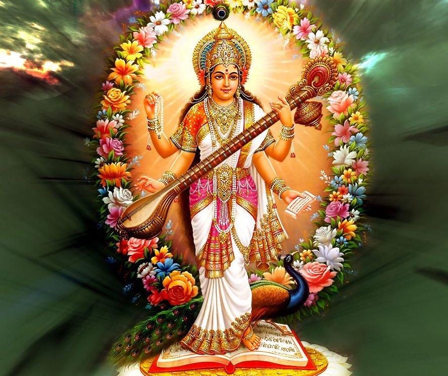 wallpaper of Hindu GodHindu God Desktop PhotosPictures and Images 886x745