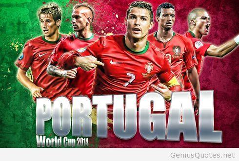 Portugal Football Team Wallpapers Beautiful Portugal 490x331