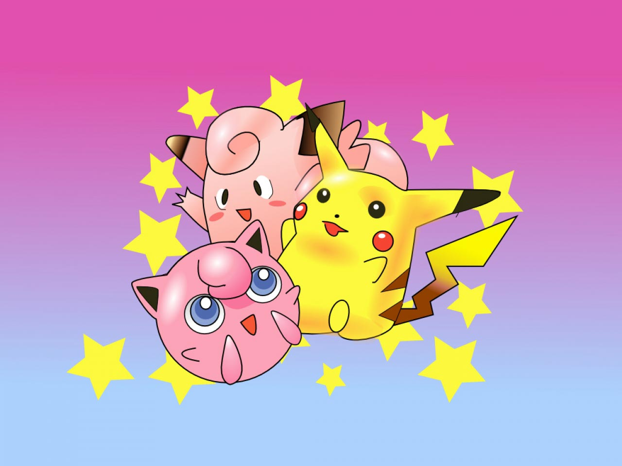 Free Download Pokemon Wallpaper Cartoon Watcher Pokemon Wallpaper